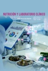 Nutrición y Laboratorio Clínico
